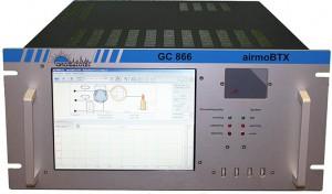 airmoBTX 1000