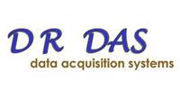 parner-dr-das