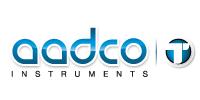 partner-aadco