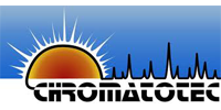 partner-chromatotec
