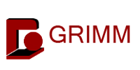 partner-grimm