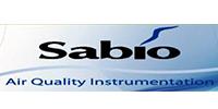 partner-sabio