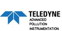 partner-teledyne