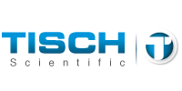 partner-tisch-scientific