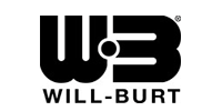 partner-will-burt